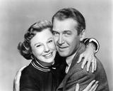 Glenn Miller Story, The (1954)