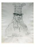 Gustav Sohon