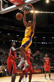 Shannon Brown (Lakers)