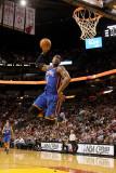 Amare Stoudemire (NBA 2010-2011 Season)