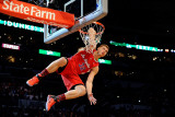 Blake Griffin (Clippers)