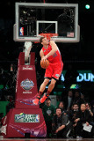 Blake Griffin (NBA 2010-2011 Season)