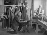 Tailors (Photography)