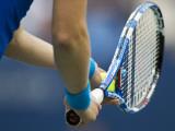 Tennis (PCN Photography)