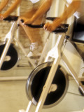 Bicycling (PCN Photography)