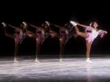 Skating (PCN Photography)