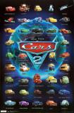 Cars Movies