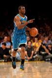 Chris Paul (NBA 2010-2011 Season)
