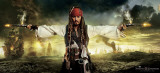 Johnny Depp (Films)