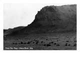 Green River (WY)