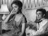 Cheaters, The (1958)