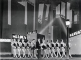 Broadway Melody of 1929