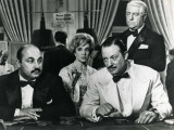 Le Baron de L'Éclusele (1959)