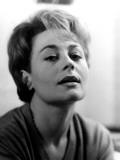 Leonia Celli