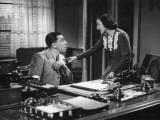Hercule (1938)