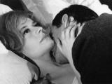Three Rooms in Manhattan (1965)
