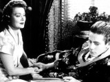 Game of Love, The (1954)