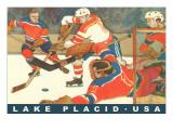 Hockey (Olympics)