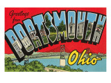 Portsmouth (OH)