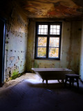 Bathrooms (Color Photography)