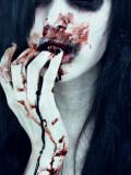 Horror Vixens