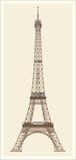 Alexandre-Gustave Eiffel