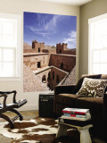 Morocco (Wall Murals)
