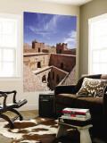 Morocco (Wall Murals)