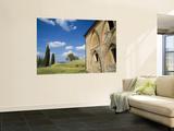 Tuscany (Wall Murals)