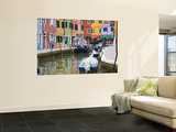 Venice (Wall Murals)