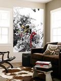 X-Men (Wall Murals)