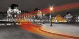 Musee du Louvre (Paris) (RMN)