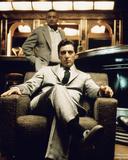Godfather: Part II (1974)