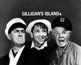 Gilligan`s Island