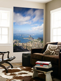 South America (Wall Murals)