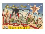 Gainesville (TX)