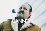 Cannon (Television)