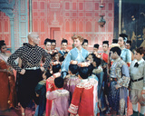 King & I (1956)