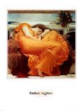 Leighton Masterpieces