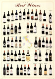 Other Food & Beverage Categories