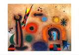 Shop by Décor Style