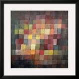 Paul Klee (Bridgeman)