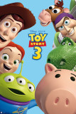 Toy Story (Characters)