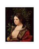 called Giorgione, Giorgio da Castelfranco