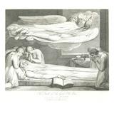 William and Louis Blake and Schiavonetti
