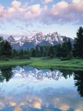Rocky Mountains (Photography)