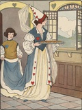 Margaret Evans Price