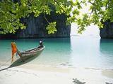 Southeast Asian Cultures