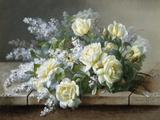 Raoul De Longpre