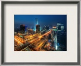 Trey Ratcliff (Framed)